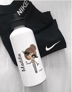 Amazing customer photo from Maddie at @m.a.fitness of her HunniBunni water bottle 💪🏻💦  ❤www.hunnibunniboutique.co.uk