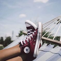popular brand get cheap promo codes Les 13 meilleures images de Chaussures Converse | Chaussures ...