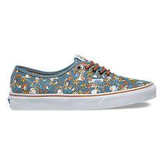 13 Best Vans Shoes images | Vans skate shoes, Skate shoes