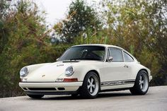 Porsche 911, dream car!!!