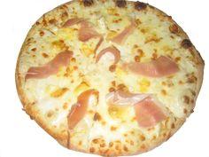 Pizza montagnarde - Pizza maison, Recettes pizza - Réussir sa pizza maiso