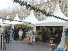 Paris Events Calendar - Private Custom Tours & Free Paris Resource Guide