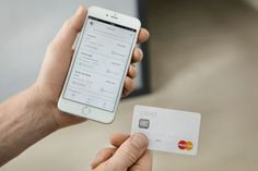 Pleo a startup that offers a card and app to manage company expenses gets backing from Creandum London and Copenhagen-based fintech startup Pleo which offers a card and app to manage company expenses has closed an additional $3.25 million in funding. The round was led by European VC firm Creandum with participation from pre-seed and seed investor Seedcamp and previous backer Founders.  Launched officially in July 2016 Pleo consists of the Pleo MasterCard a prepaid card that can be charged up…
