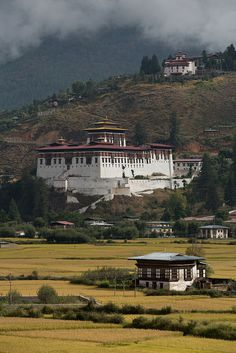 Paro Dzong overlooking rice fields Butan태양성카지노바카라라바카라태양성카지노바카라라바카라태양성카지노바카라라바카라태양성카지노바카라라바카라태양성카지노바카라라바카라태양성카지노바카라라바카라태양성카지노바카라라바카라태양성카지노바카라라바카라태양성카지노바카라라바카라태양성카지노바카라라바카라태양성카지노바카라라바카라태양성카지노바카라라바카라태양성카지노바카라라바카라태양성카지노바카라라바카라태양성카지노바카라라바카라태양성카지노바카라라바카라태양성카지노바카라라바카라태양성카지노바카라라바카라