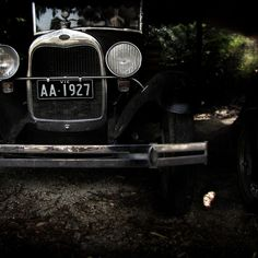aa 1927