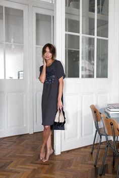 http://www.specialin.nl/anne-marie-womenswear/