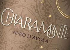 Chiaramonte Firriato Nero d' Avola, ieri in degustazione presso Enotria, Agrigento