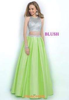 f78a21655f48e 7 Best Prom dresses images