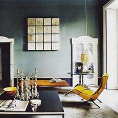 Always inspiring the work from Dimore Studio in Milan- italy, design, interior