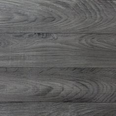 corsica-silver-planks-vinyl-flooring from flooring superstore for the conserves?