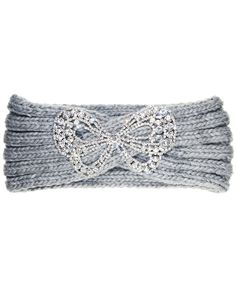 Image of Penny Knit Headwrap