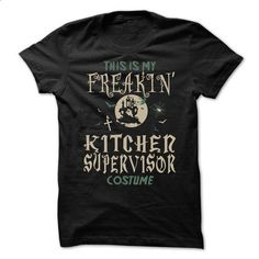 Love being -- KITCHEN-SUPERVISOR - #polo shirt #comfy hoodie. I WANT THIS => https://www.sunfrog.com/No-Category/Love-being--KITCHEN-SUPERVISOR-64287379-Guys.html?68278