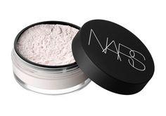 NarsLight Reflecting Setting Loose Powder