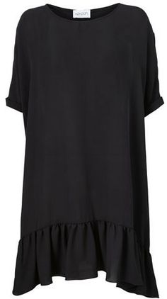 Kokoon — Fico T-dress