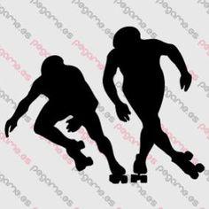 Pegame.es Online Decals Shop  #sport #race #skate #skating #speed #vinyl #sticker #pegatina #vinilo #stencil #decal