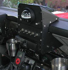 www.americandirtroads.com images prodimages consolecompass3.jpg
