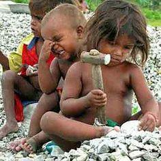 Brasil Sem Miséria Quer Retirar 16 Milhões Da Extrema Pobreza