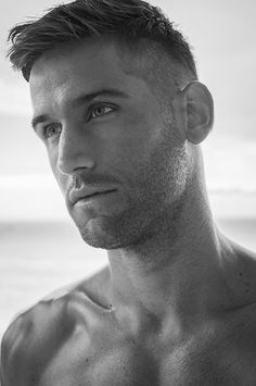 haircut Bryce Thompson by Scott Teitler