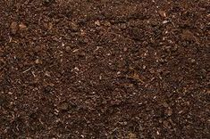 Five importance of soil texture. Dirt Texture, Physical Properties, Physical Geography, Physics, Wine Dinner, Sketchbooks, Journals, Backgrounds, Africa