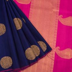 Buy Online Saris Hamsadhvani - one stop destination for shopping at Best Prices in India. Select from a wide range of collections available from top brands. Pattu Sarees Wedding, Wedding Silk Saree, Silk Sarees Online Shopping, Saree Shopping, Shopping Bag, Indian Silk Sarees, Soft Silk Sarees, Silk Saree Kanchipuram, Handloom Saree