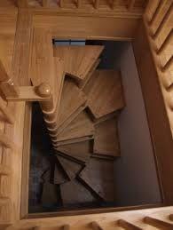 jak zaprojektować schody kacze - Google Search