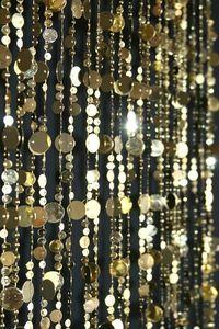 Roaring 20's Dance (Gatsby Party/ Party like Jay Gatsby) on Pinterest…