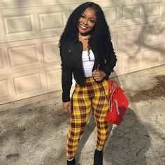 Source by outfits jeans Girls Winter Outfits, Fall College Outfits, Teenager Outfits, Fall Fashion Outfits, School Outfits, Fashion Ideas, Fashion Inspiration, Fashion Dresses, Outfits Jeans