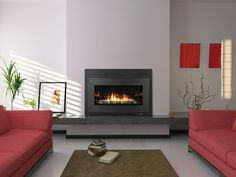 toronto home comfort fireplaces mantels cornice concrete mantel toronto fireplace french country pinterest mantels home and beautiful