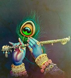 """""""in this place, one can lie down, two can sit, and three can stand …. Now Lord pleased with the divine outcome decided to be among HIS favourite devotees … Señor Krishna, Krishna Flute, Baby Krishna, Radha Krishna Pictures, Lord Krishna Images, Krishna Photos, Krishna Leela, Jai Shree Krishna, Hanuman"""
