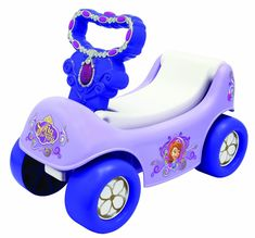 Best Ride On Toys For 12 to 18 24 Month Baby Toddler Sofia Hauler Ride On Girls