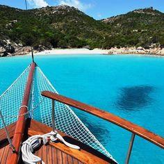 Boating Holidays, Sailing Holidays, Cruise Holidays, Italy Holidays, Luxury Sailing Yachts, Sailing Cruises, Yacht Cruises, Cruise Italy, Yacht Vacations