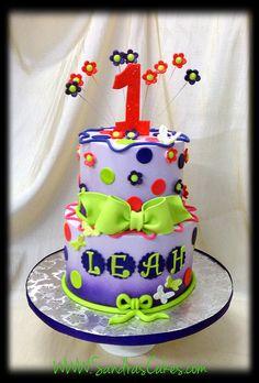 Birthday Cake happy birthday to u lol no one answer lol