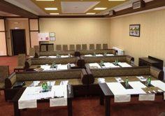 22 Conference Room, Table, Furniture, Home Decor, Decoration Home, Room Decor, Tables, Home Furnishings, Home Interior Design