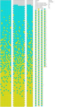 схемы | VK Crochet Beaded Bracelets, Bead Loom Bracelets, Beaded Bracelet Patterns, Jewelry Patterns, Bead Crochet Patterns, Bead Crochet Rope, Seed Bead Patterns, Beading Patterns, Seed Beads