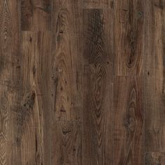 QuickStep Perspective Wide Laminate Flooring UFW1544 Reclaimed Chestnut Brown | J003821