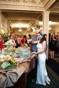 LAKE_LURE_INN_WEDDING056 Lake Lure Inn, Spa, Weddings, Cover, Wedding, Blankets, Marriage, Mariage