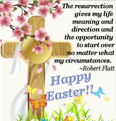 easter easter quotes easter images happy easter easter image quotes easter quotes with images easter greetings welcome easter Inspirational Easter Messages, Happy Easter Messages, Easter Wishes, Inspirational Quotes, Happy Easter Sunday, Easter Monday, Easter Weekend, Happy Easter Pictures Inspiration, Resurrection Day