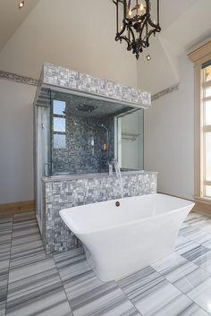 the bathroom ranch residence 2 omg!!!!
