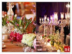 Mimi and Karl – Real and Heartfelt Wedding Photographers » Blog Archive » Kimsfer + Janice (Santuario de San Antonio, Makati Shangri-La)