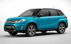 New And Used Cars: 2017 Suzuki Grand Vitara Grand Vitara, Ariel Cars, Mazda, Maruti Suzuki Cars, 4x4, Compare Cars, Upcoming Cars, Pontiac, Suv Cars
