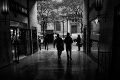 Santiago de Chile by Manuel Alejandro Venegas Bonilla on 500px