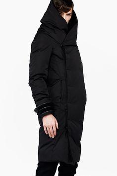 Пуховик, который согреет зимой: модные тенденции зимнего сезона 2015-2016 - Ярмарка Мастеров - ручная работа, handmade