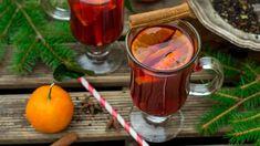 3 x neodolateľný punč Merry Christmas Everyone, Kimchi, Moscow Mule Mugs, Rum, Drinks, Tableware, Smoothie, Gardening, Drinking