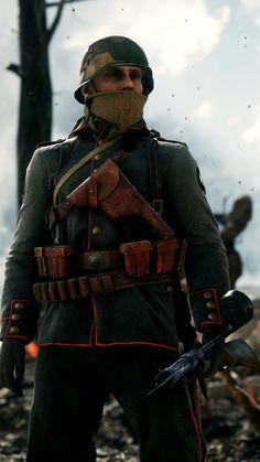 Call Of Duty Modern Warfare - Call Of Duty Modern Warfare Gamefonts_pc Error Battlefield 1, Apocalypse Costume, Electronic Arts, Army List, Warriors Game, Story Arc, German Army, Modern Warfare, God Of War