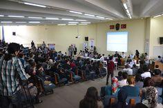 Türkiye'de ilk defa! Bilişim Bilgi Yarışması! Alışılmışın dışında bir format! Detaylar: http://www.sadikderekoy.com/2013/04/bilisim-bilgi-yarismasi-2013.html
