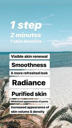 World 1, Healthy Skin Care, Loving Your Body, Combination Skin, Body Butter, Female Art, Skincare, Skin Products, Beauty Products