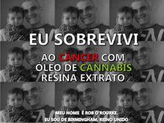 maconha cancer 3