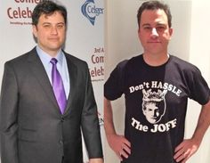 jimmy kimmel weight loss, intermittent fasting diet, jimmy kimmel diet, jimmy kimmel intermittent fasting, jimmy kimmel before after photos