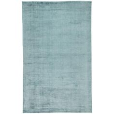 eb86eed74d Jaipur Rugs Solids/Handloom Balsam 9 ft. x 12 ft. Solid Area Rug