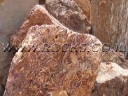 אבן טופז בכפר הסלעים למכירה